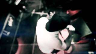 TRANSMITTER - 75.000 TONS OF SOUL (Official Video)