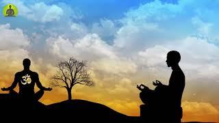 """""""Instant Sleep"""" Deep Sleep Meditation Music, Relaxing Music, Deep Healing Music, Inner Peace"""