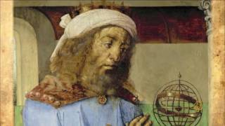 العصر الذهبي للعلوم- الفلك