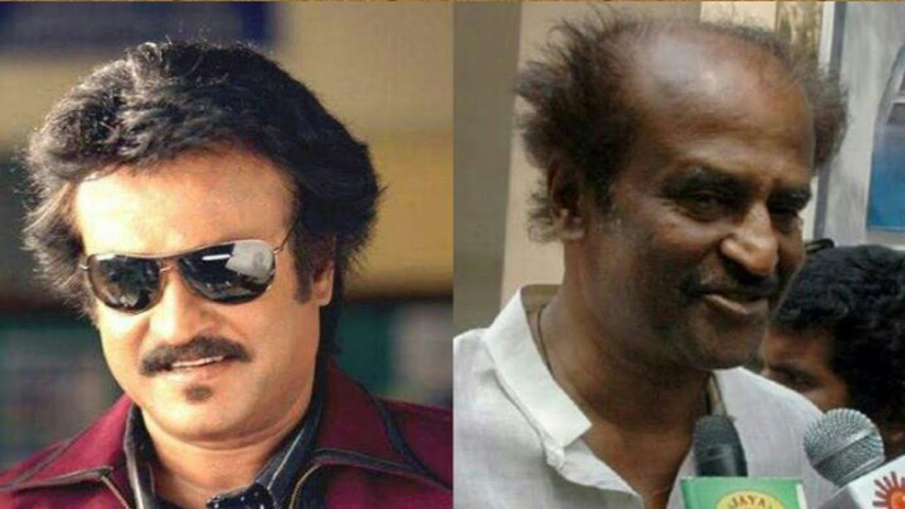 indian actors pictures without makeup | kakaozzank.co