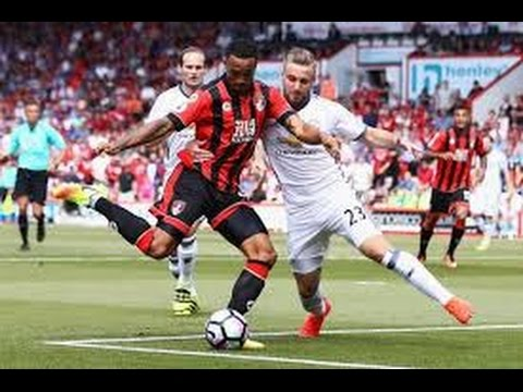 Bournemouth 1-3 Manchester United | The Zlatan & Rooney problem | Three Talking Points
