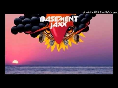 Basement Jaxx - Raindrops (Funkagenda Remix)