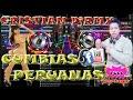 Cumbias Peruanas 2018       Cristian DjRmx
