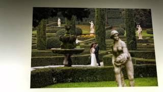 Верона. Путешествие по Европе. Экскурсии.(, 2014-07-28T14:34:42.000Z)