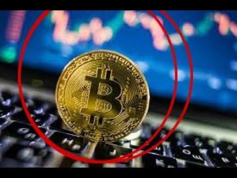 How To Trade Bitcoin Cryptocurrency for Beginners 1