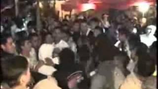 stereo love tribal rmx - tenebroso dj ft djtabula