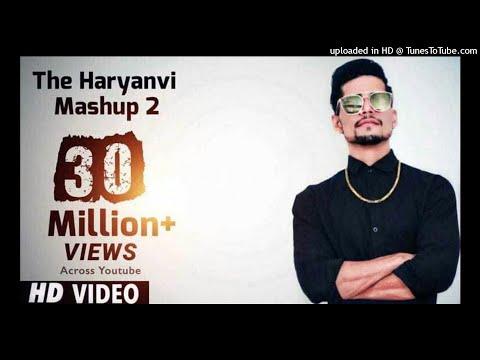 Nain Katore Pagal Dore Haryanvi Song (2018 Haryanvi Mashup Super Dance Mix) Dj Rohit Roy Dj Jagat Ra