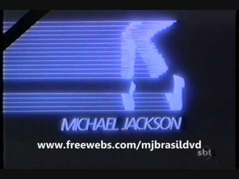 filme moonwalker michael jackson dublado