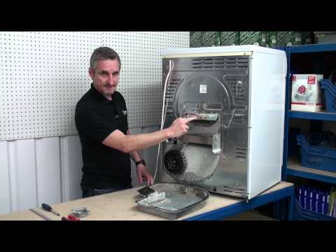 hqdefault?sqp= oaymwEWCKgBEF5IWvKriqkDCQgBFQAAiEIYAQ==&rs=AOn4CLAvbmOEnuc_PFZ2jB9FBVI4cGetqA how to replace a white knight tumble dryer heating element heater white knight 44aw wiring diagram at pacquiaovsvargaslive.co