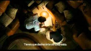 El caso Farewell - Tráiler español (v.o.s.)