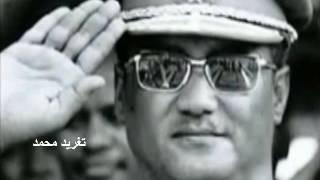 البلابل   اب عاج اخوي  تغريد محمد