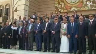 صالح يحذر حلفائه في الانقلاب بسبب إقصاء الموالين له من الوظيفة العامة