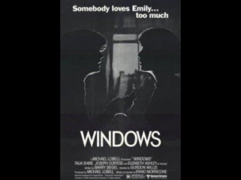 Windows New English Full Movie