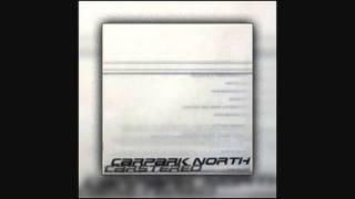 Carpark North - Superhighway