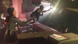 DJ Omo Kucrut - Kusimpan Rindu Dihati @matra21