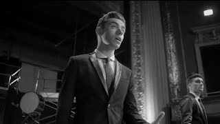 vuclip The Wanted 'Show Me Love (America)' Music Video