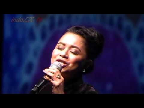 DIASPORA INDONESIA RUTH SAHANAYA