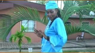 Download Video amina pullouh MP3 3GP MP4