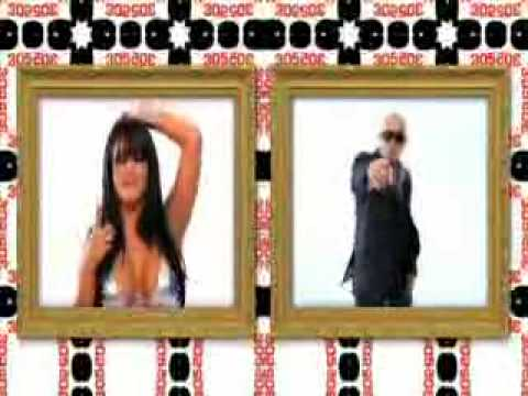 Calle Ocho Feat Federico Franchi I know You Want Me Ft Cream Jean Anderson DVJ