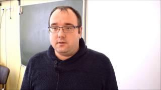 видео: В ногу со временем! IT-технологии в Школе Перспектива!