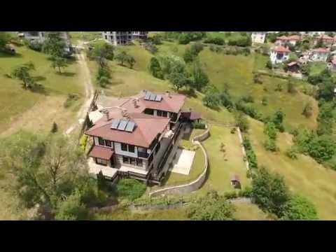 Amazing houses in Momchilovtsi for sale