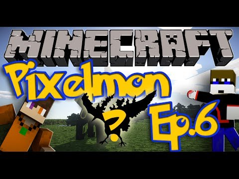 how to make the fossil cleaner pixelmon