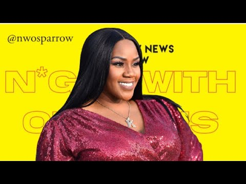 Kelly Price Reportedly Missing In Georgia Following COVID-19 Battle
