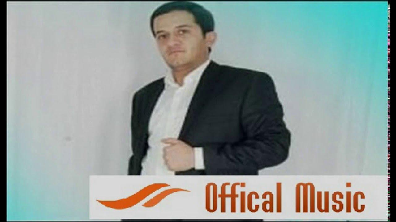 Orxan Lokbatanli Hardadi Yarim 2016 Youtube
