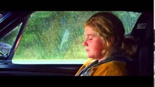 Педаль до упора - боевик - комедия - русский фильм смотреть онлайн 2014