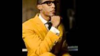 Download Raphael Saadiq ft. Stevie Wonder Never Give You Up Mp3 and Videos