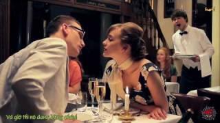 Video [Vietsub+Kara][MV] Alexander Rybak - Oah! [GCFS] download MP3, 3GP, MP4, WEBM, AVI, FLV Juni 2018