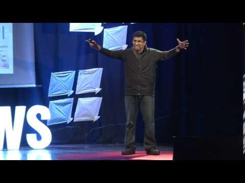 TEDx Israel: a nation to learn from | Entrepreneurship & Startups India | Dr Ritesh Malik  (Part 2)