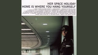 Play Misery Loves Company (Space Is Easy mix)