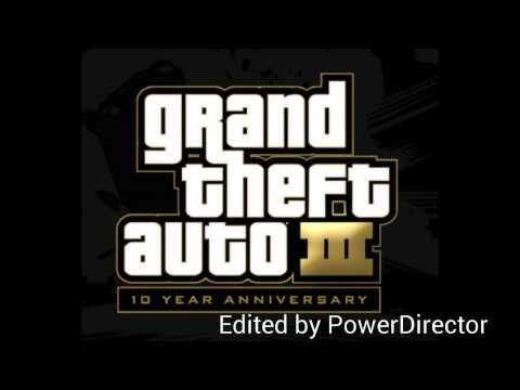 GTA III 10 YEAR ANNIVERSARY- free download (link)