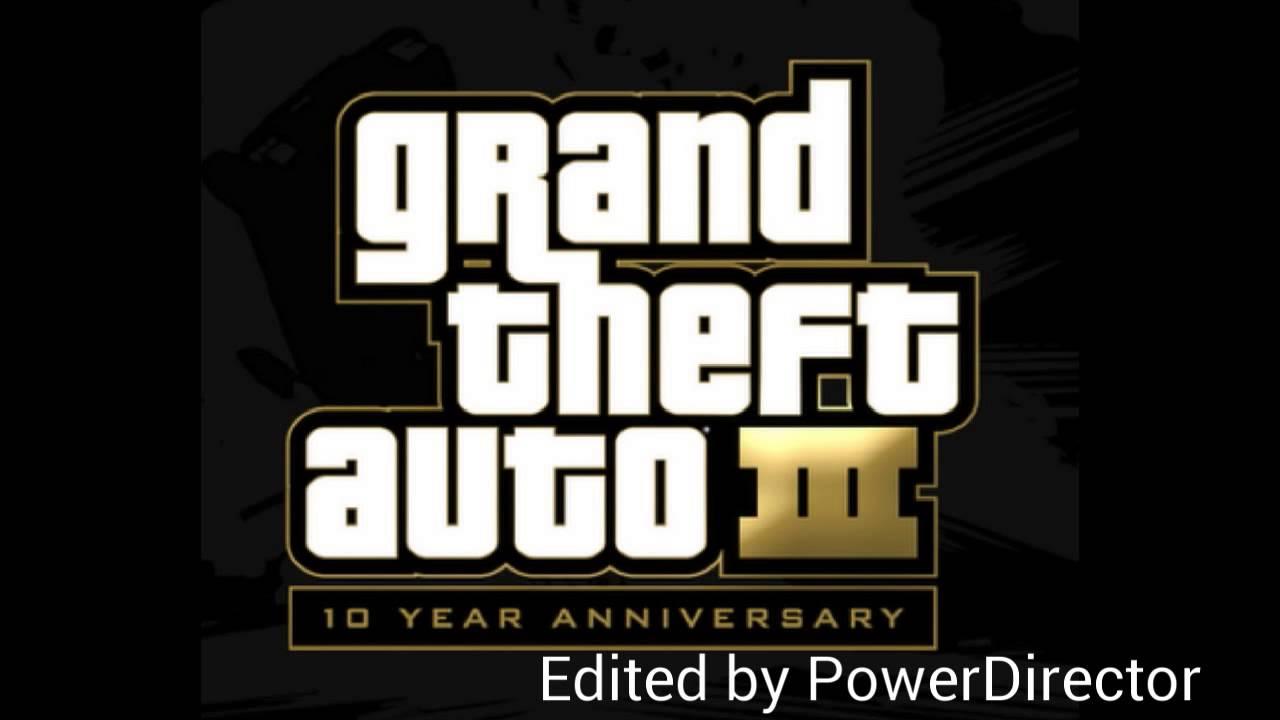 gta 3 10 anniversary free download
