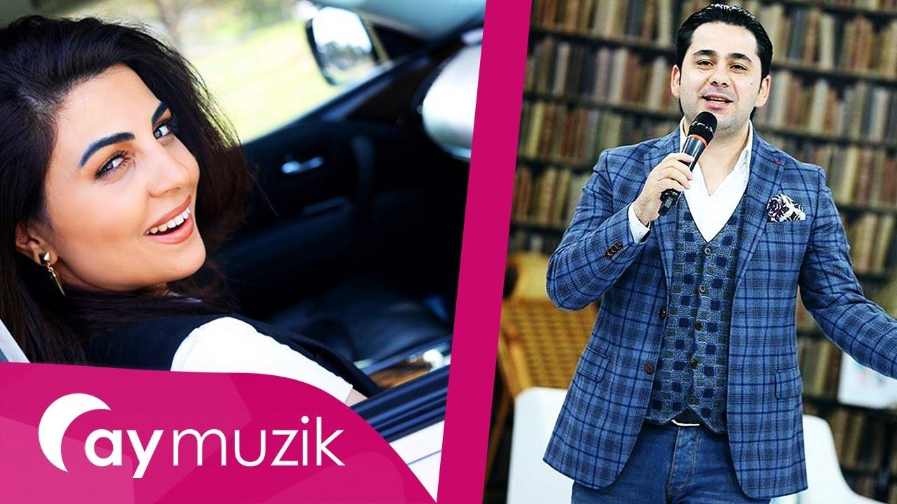 Samir Piriyev, Rəvan Qarayev, Gülay Zeynallı - Popuri (10dan sonra)