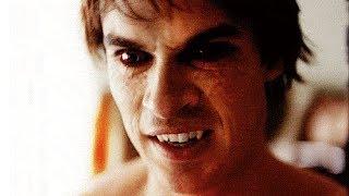 Eğer Vampir Olsaydın Hangi Türden Olurdun?-Kişilik Testi