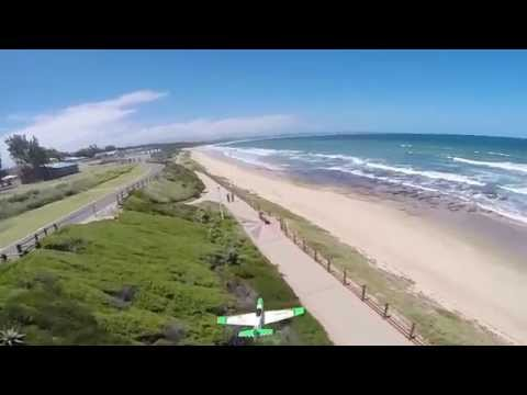 Port Elizabeth Tours Video