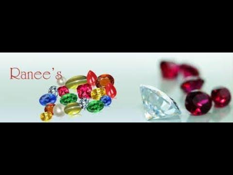 Ranee's Jewelry, Chennai