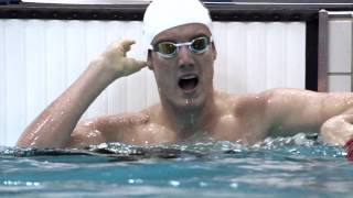 London 2012 Paralympic Games - Best of the Games - Part 1