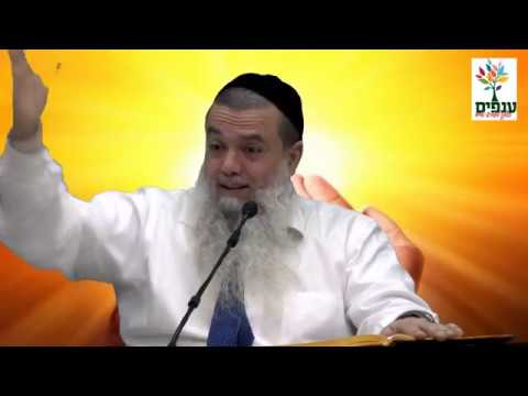איך מתפללים? - הרב יגאל כהן HD - שידור חי