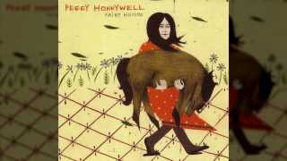 Peggy Honeywell - Faint Humms (Full Album)