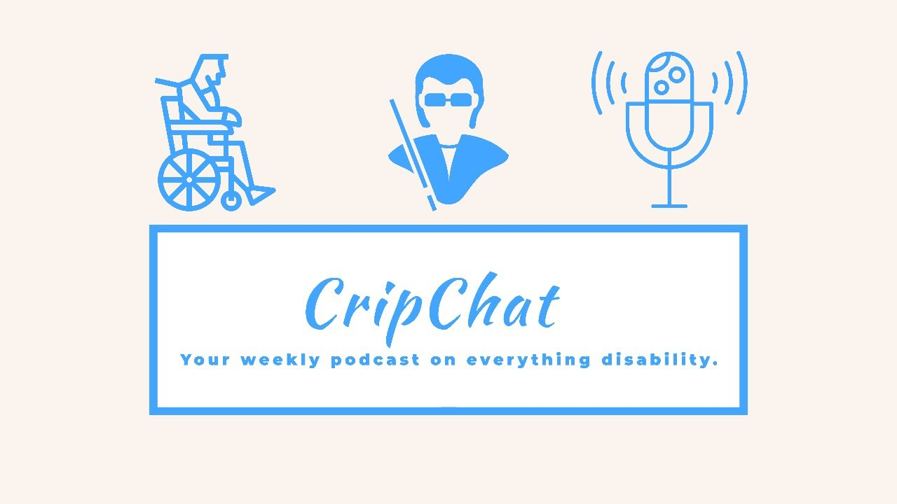 CripChat Episode 38: 2020, Gone but Not Forgotten