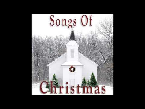 Song of Christmas - Hark The Herald Angels Sing - Wells Cathedral Choir