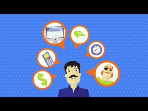 Triider - Contrate Prestadores de Serviços com Segurança