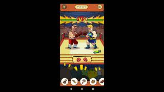 Kunci Jawaban Find Out Kompetisi Tinju Boxing Cademedia Com