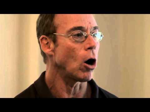 Dr. Steven Greer - Interstellar, Transdimensional Travel