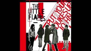Uniform - The Little Flames