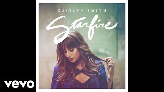 Watch Caitlyn Smith Do You Think About Me video