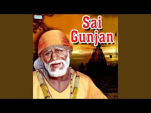 Shri Sai Gunjan